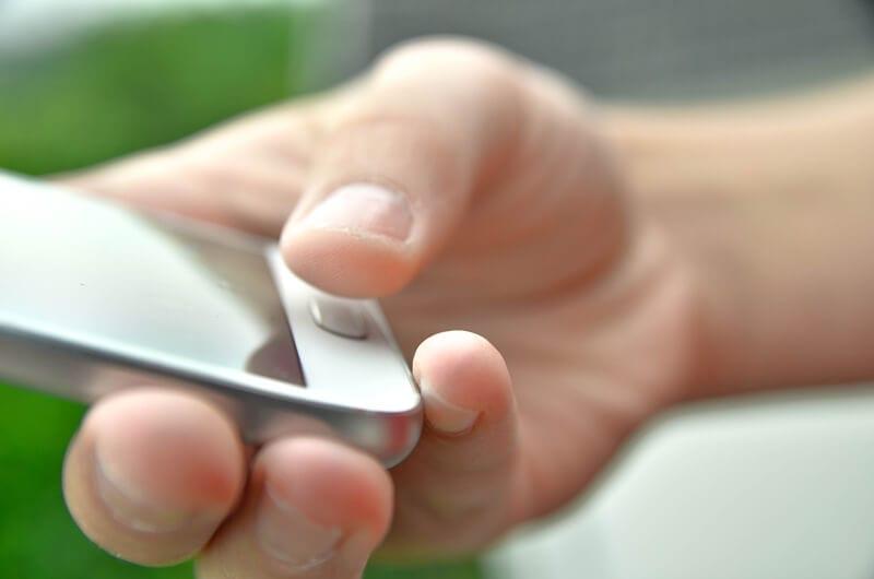 styr sikring af dit hjem med en app